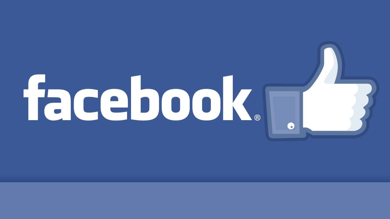 Facebook – From Signing Up To Setup